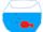 EidloG the Fish