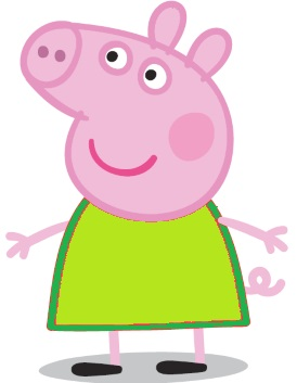 appep gip peppa pig fanon wiki fandom powered by wikia