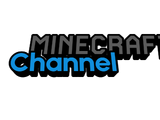 Minecraft Channel
