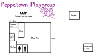 Playgroup map