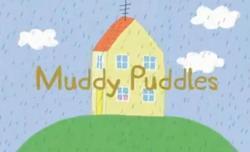 Archivo:Muddy puddles card.JPG
