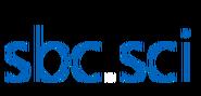 SBC Sea Country Island screen bug (1998-2001)