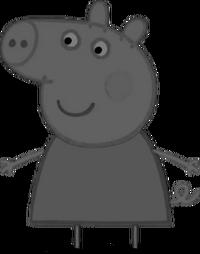 Great Mummy Pig Peppa Pig Fanon Wiki Fandom Powered By Wikia