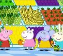 Peppa Pig (personagem)