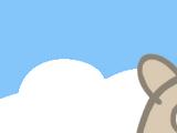 Sally Sheep