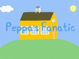 Peppa's Fanatic