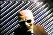 Max Headroom broadcast signal intrusion