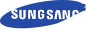 Peppaverse Samsung