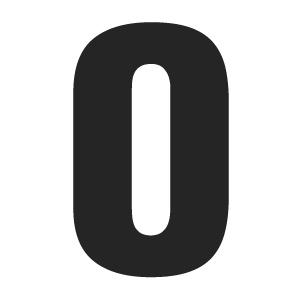 Image - Number-solid-0.jpg | P...