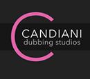 Candiani Dubbing Studios