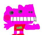 Robo Peppa