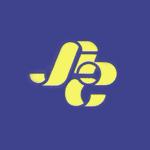SBC logo 1998