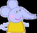 Emily Elefante (personagem)