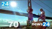 N24 2013 countdown