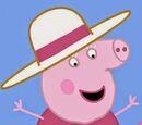 Vovó Pig