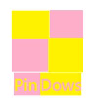 Pindows