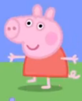 File:Peppababy1.png