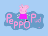 Peppo Pud