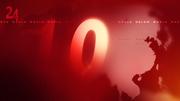 N24 countdown 2009
