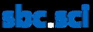 SBC Sea Country Island screen bug (2001-2006)