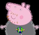 Sam Swine