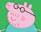 Daddy-pig-thumb