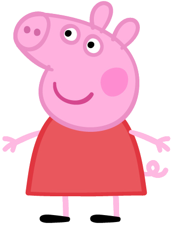 File:PeppaPigPNG.png