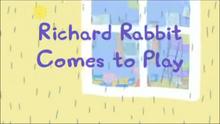 Rrctp title card