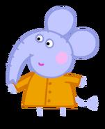 Emily elephant 1
