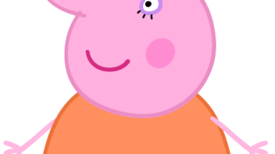 Discuss Everything About Peppa Pig Wiki | FANDOM