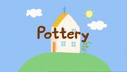 PotteryTitleCard
