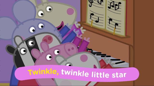 File:Jr-sing-peppapig-103-twinkletwinkle image 1280x720.jpg