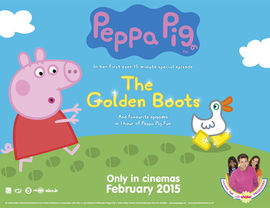 File:Peppa Pig The Golden Boots.jpg