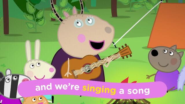 File:Jr-sing-peppapig-97-bingbongsong image 1280x720.jpg
