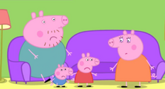 Peppa9nothing