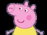 Chloé Pig