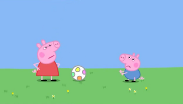 File:Peppa angry at George's hiccups.png