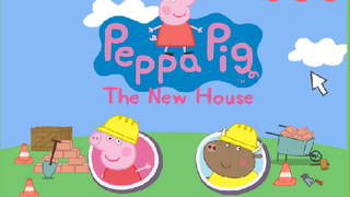 Whistling Peppa Pig Wiki Fandom Powered By Wikia
