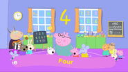 Jr-sing-peppapig-129-countingto10 image 1280x720