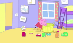 Peppa5looking