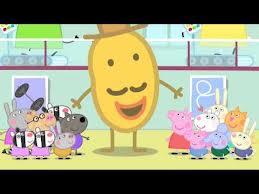 File:Mr Potato.jpg