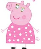 Auntie Pig