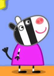 File:Zoe zebra.jpg