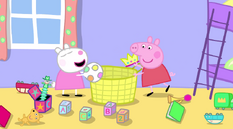 Peppa4playing