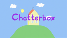 ChatterboxTitleCard