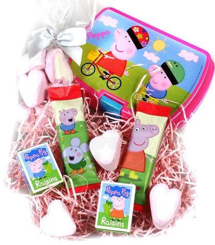 File:Peppa treats.png