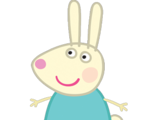 Rebecca Rabbit (character)