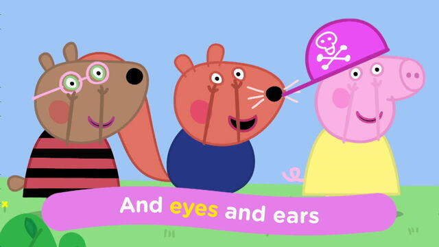 File:Jr-sing-peppapig-150-headsshoulders image 1280x720.jpg