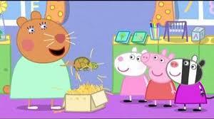 File:Mrs hamster 1.jpg