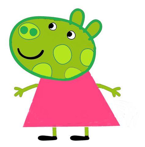 File:FANMADE Carly Chameleon.png